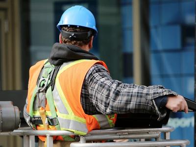 surveillance des travailleurs isolés luxembourg