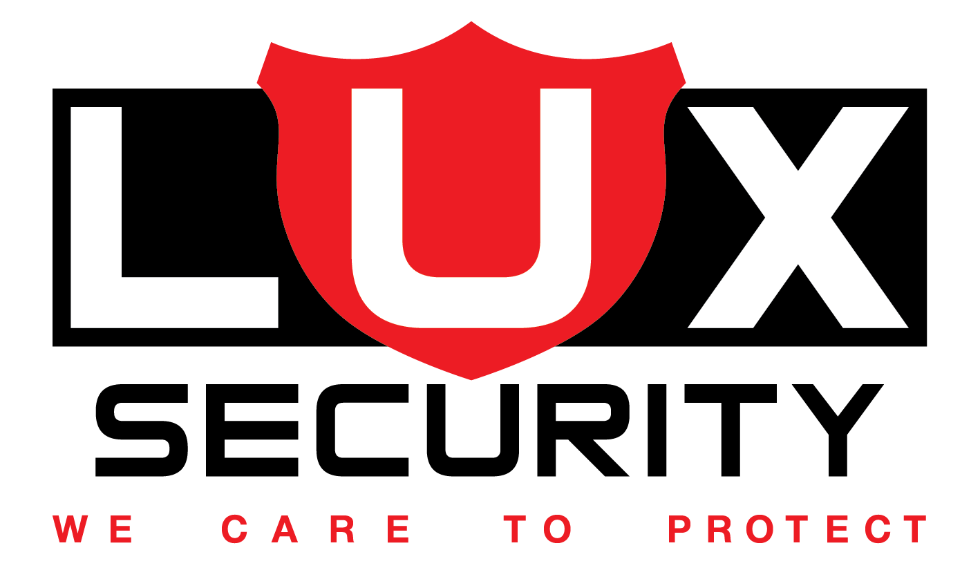 Logo Luxsecurity Luxembourg