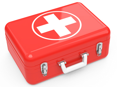Moyens de 1ers secours luxembourg
